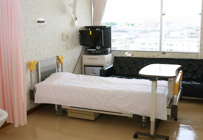 病院 県立 西宮